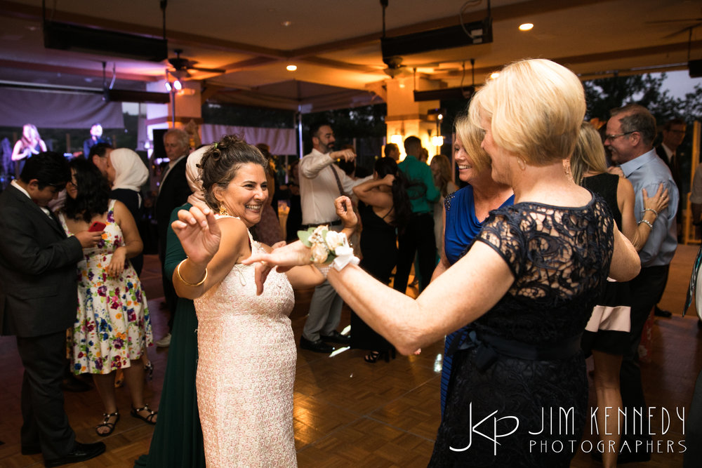 coto_de_caza_wedding_jim_kennedy_photographers_0179.JPG