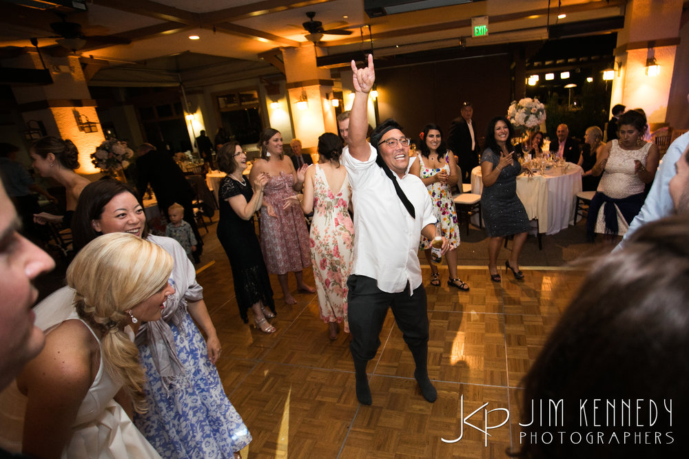 coto_de_caza_wedding_jim_kennedy_photographers_0180.JPG