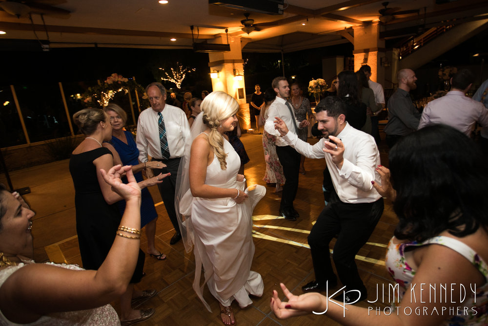 coto_de_caza_wedding_jim_kennedy_photographers_0182.JPG