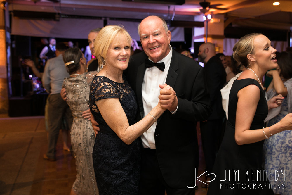 coto_de_caza_wedding_jim_kennedy_photographers_0186.JPG
