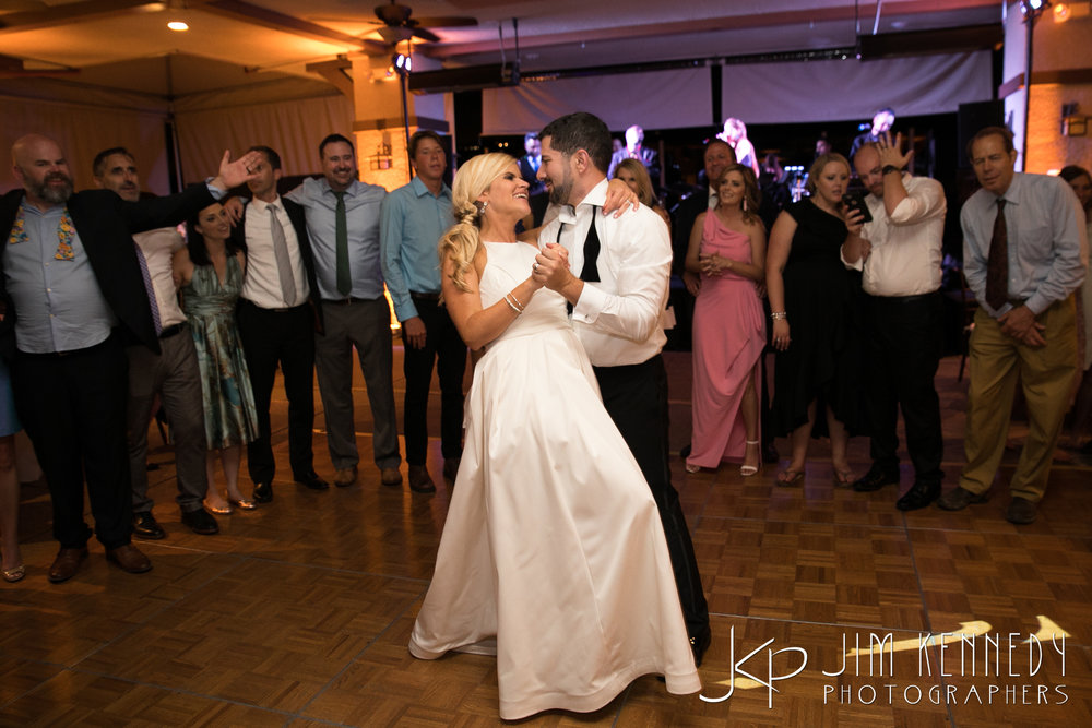coto_de_caza_wedding_jim_kennedy_photographers_0187.JPG