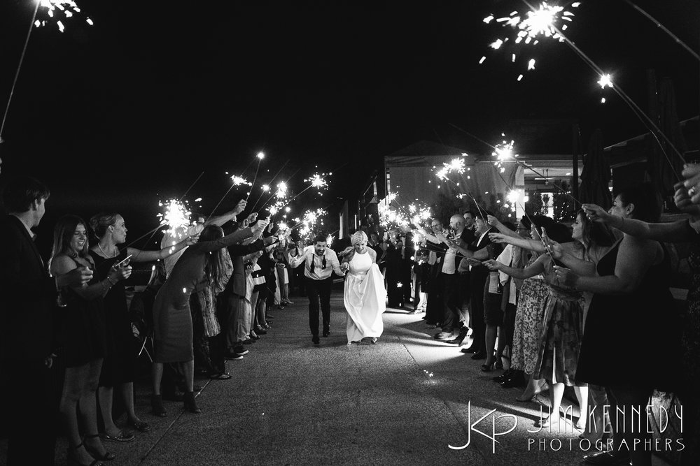 coto_de_caza_wedding_jim_kennedy_photographers_0190.JPG