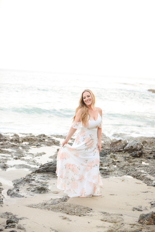 KatieMatt_Engagement-1-53.jpg