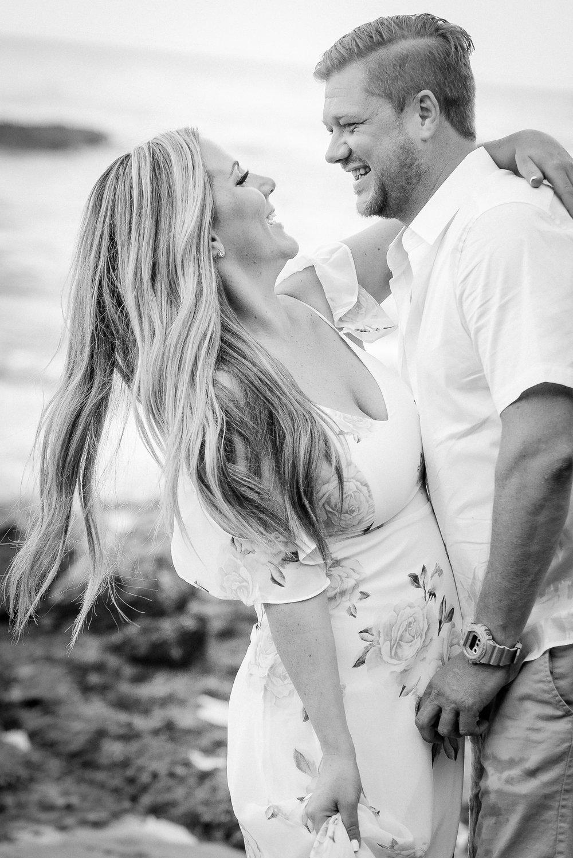 KatieMatt_Engagement-1-55.jpg