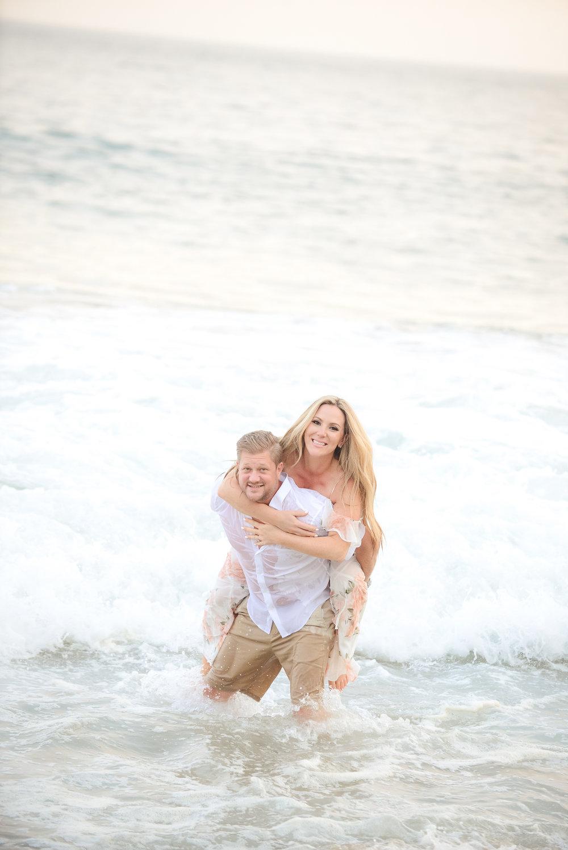 KatieMatt_Engagement-1-71.jpg