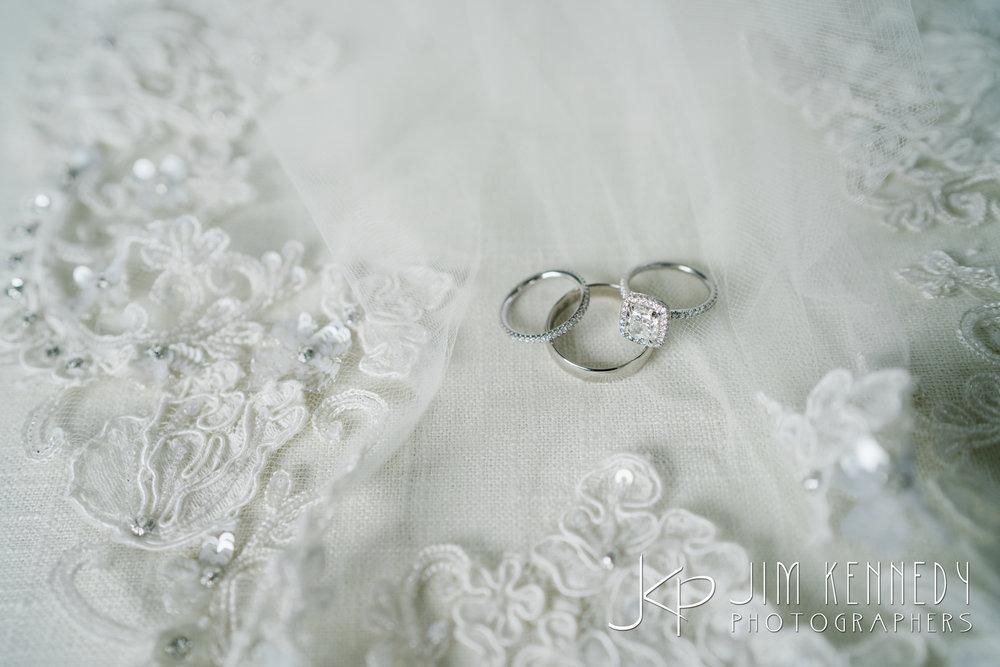 waterfront-hilton-wedding-013.JPG