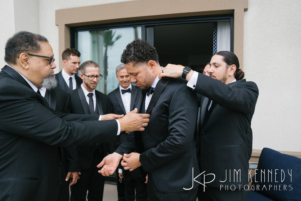 waterfront-hilton-wedding-018.JPG