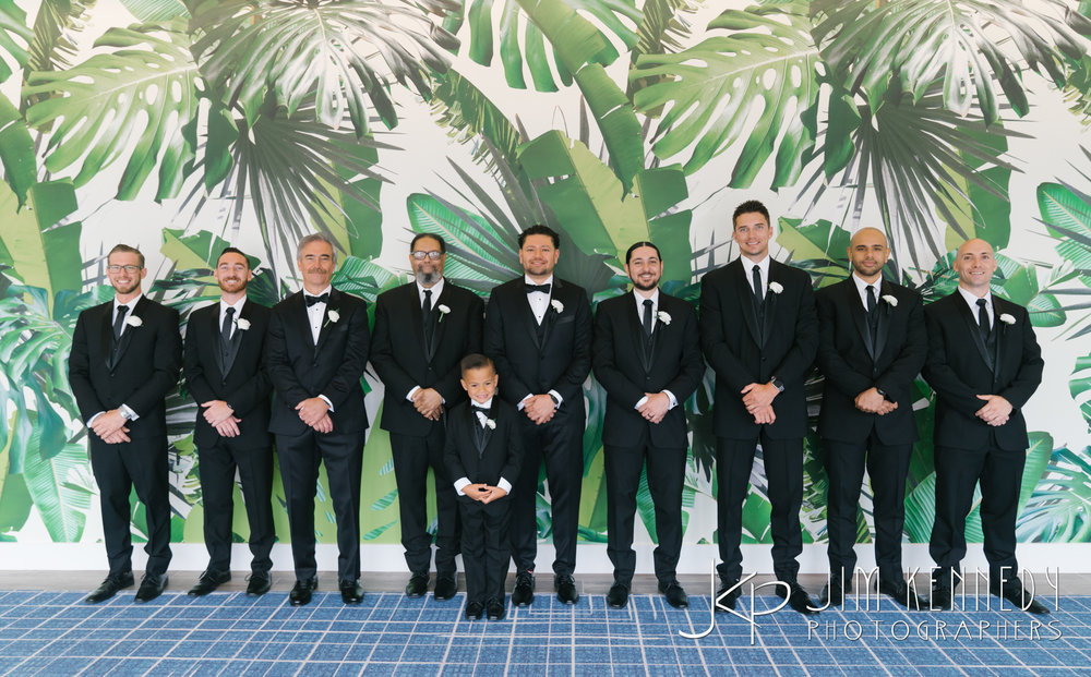 waterfront-hilton-wedding-022.JPG