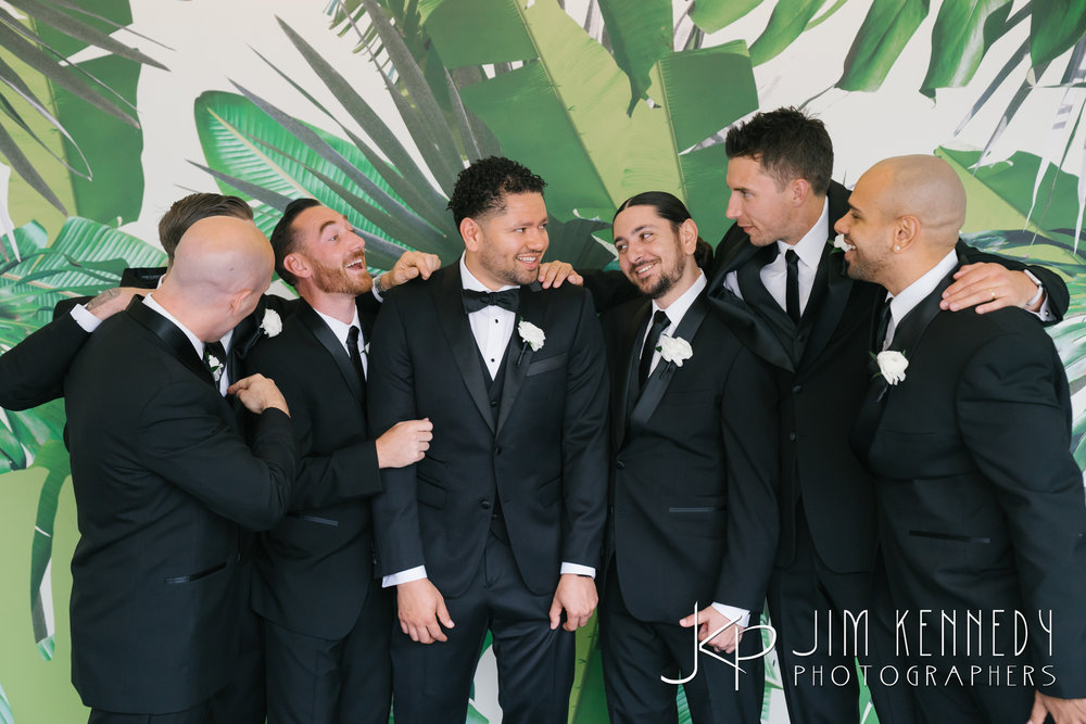 waterfront-hilton-wedding-023.JPG