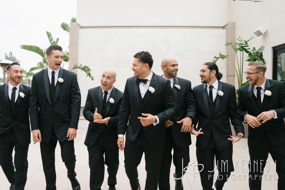 waterfront-hilton-wedding-027.JPG