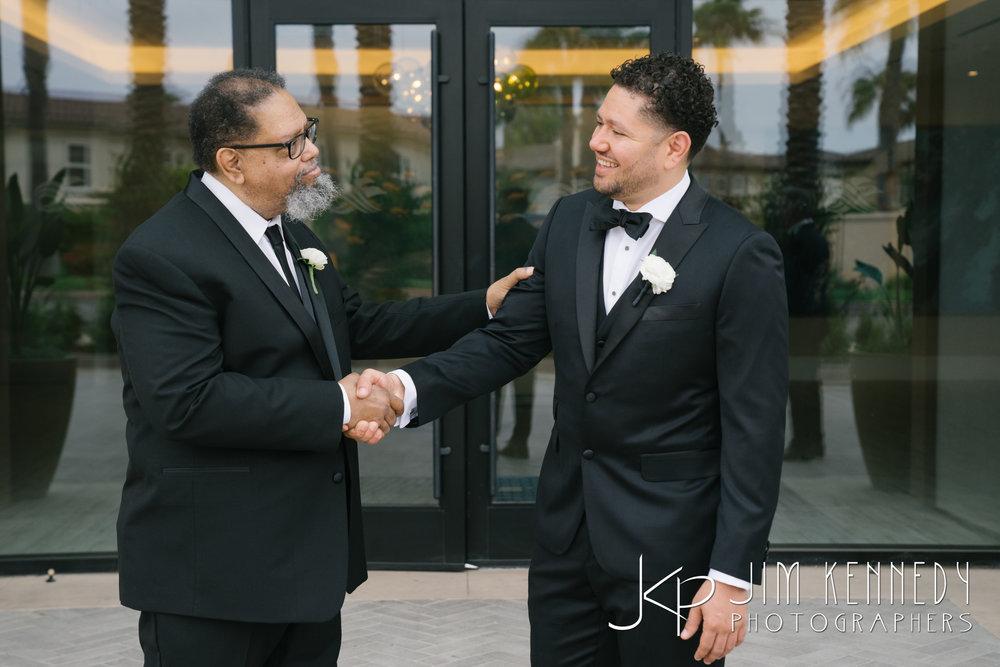 waterfront-hilton-wedding-031.JPG