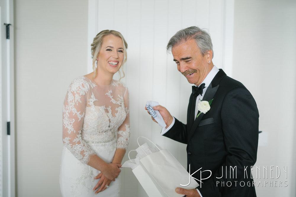 waterfront-hilton-wedding-046.JPG