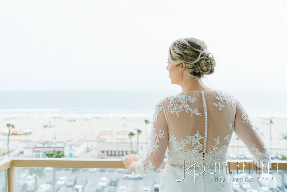 waterfront-hilton-wedding-047.JPG