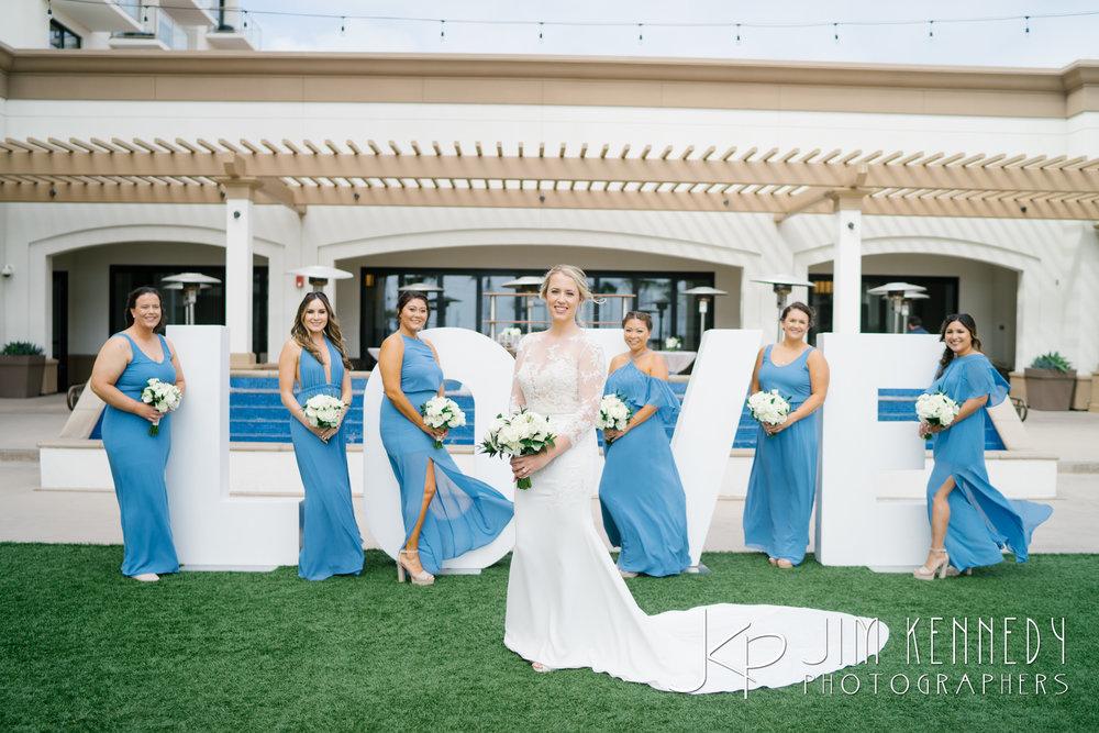 waterfront-hilton-wedding-057.JPG