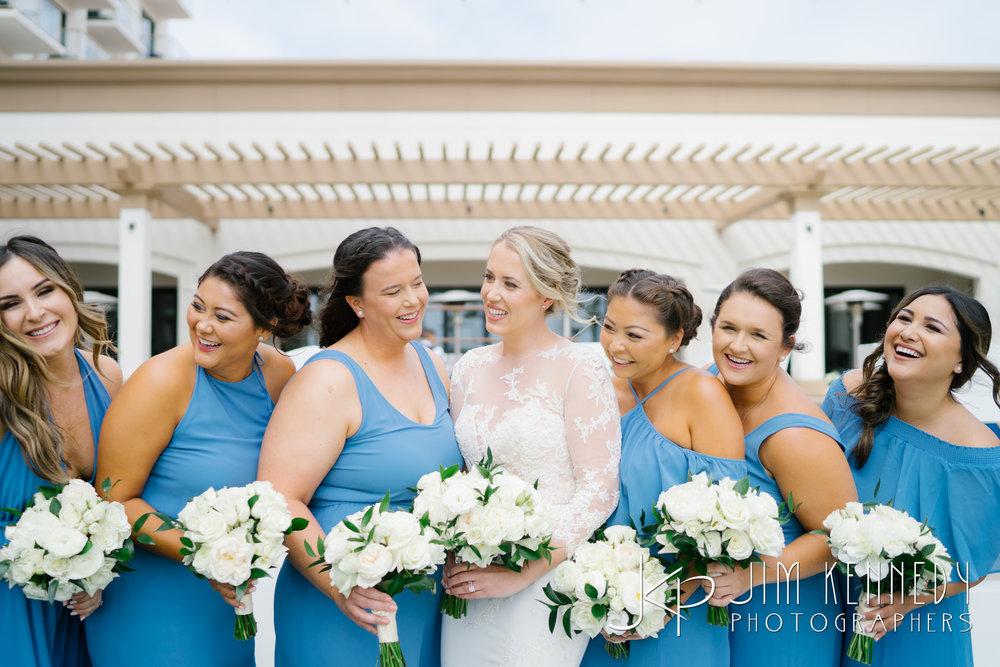 waterfront-hilton-wedding-060.JPG