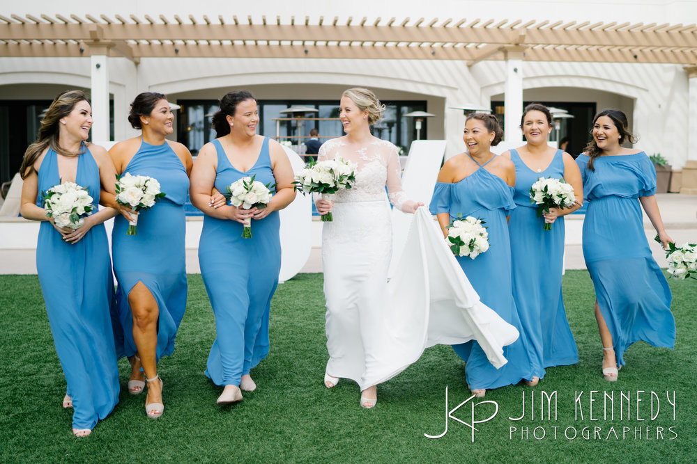 waterfront-hilton-wedding-061.JPG