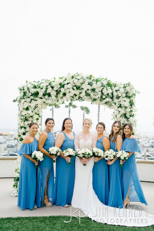 waterfront-hilton-wedding-063.JPG