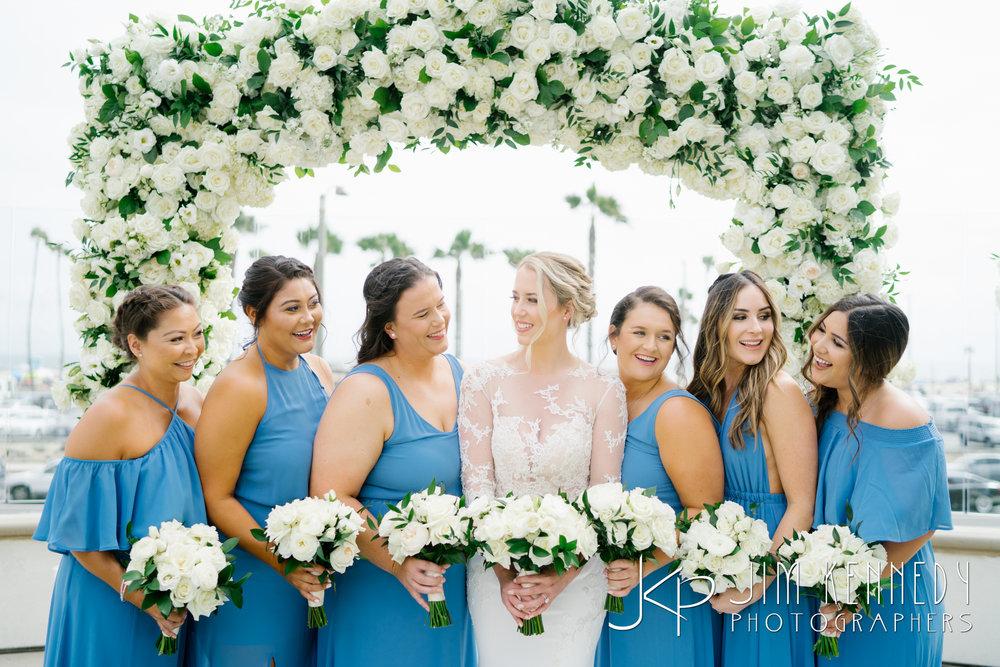 waterfront-hilton-wedding-065.JPG