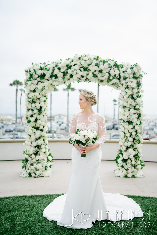 waterfront-hilton-wedding-066.JPG