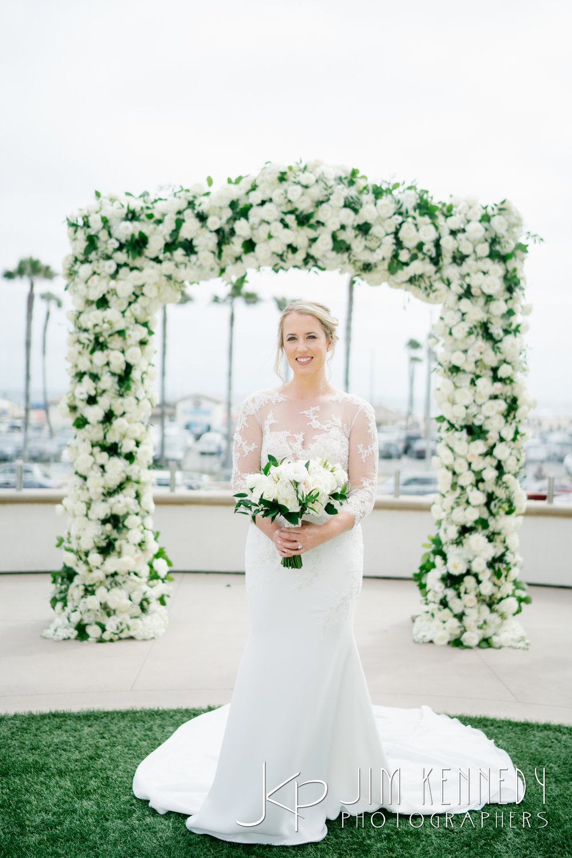 waterfront-hilton-wedding-067.JPG