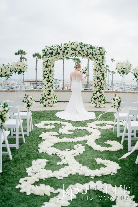 waterfront-hilton-wedding-068.JPG