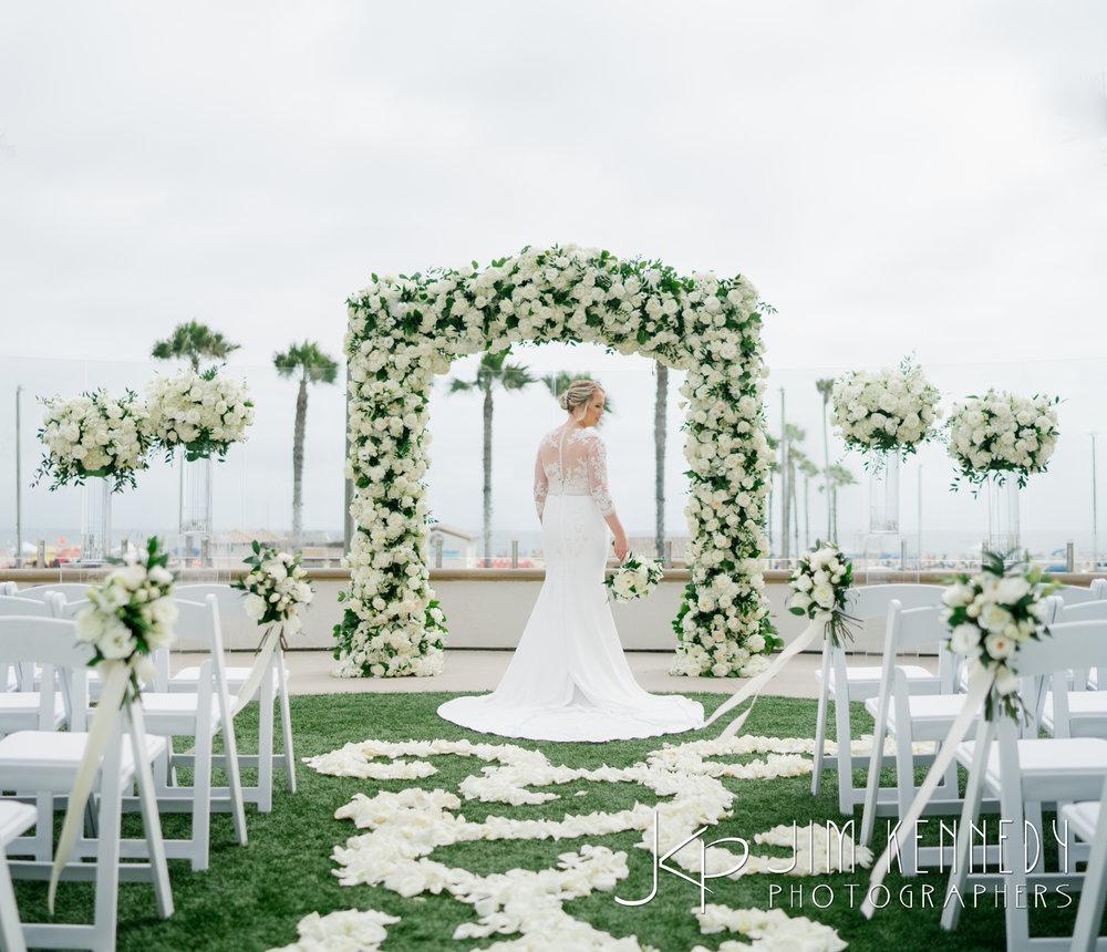 waterfront-hilton-wedding-069.JPG