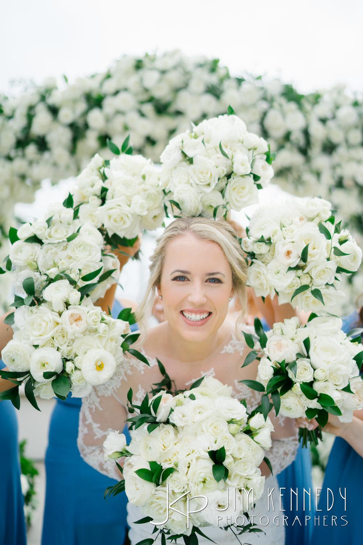 waterfront-hilton-wedding-070.JPG