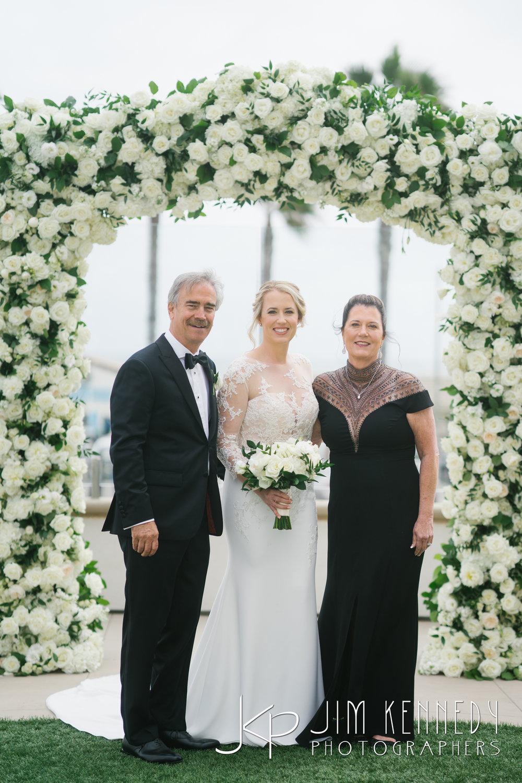 waterfront-hilton-wedding-072.JPG