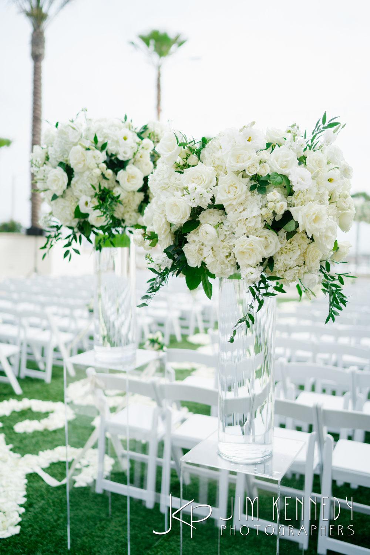 waterfront-hilton-wedding-074.JPG