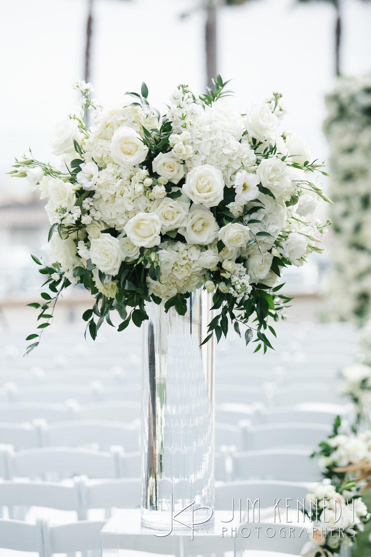 waterfront-hilton-wedding-078.JPG
