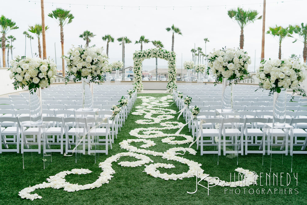waterfront-hilton-wedding-077.JPG