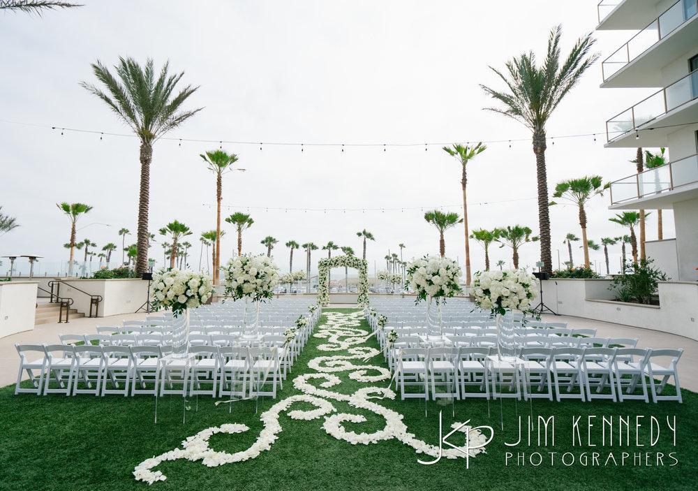waterfront-hilton-wedding-079.JPG