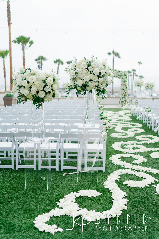 waterfront-hilton-wedding-080.JPG