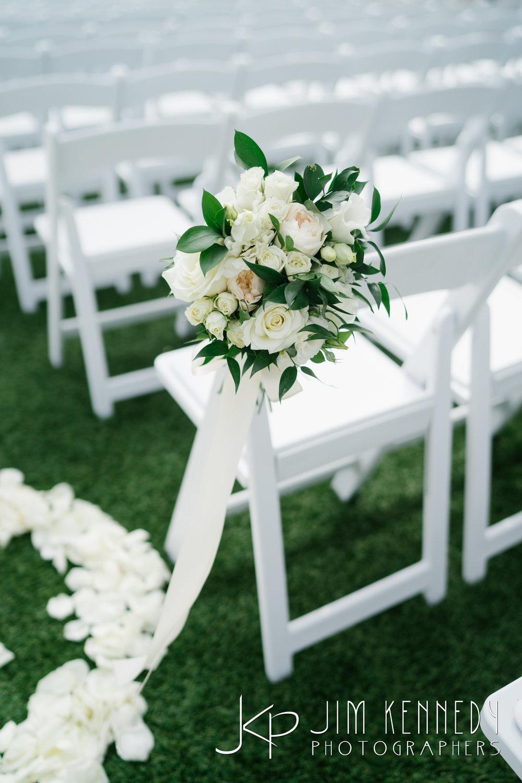 waterfront-hilton-wedding-082.JPG