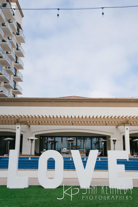 waterfront-hilton-wedding-083.JPG