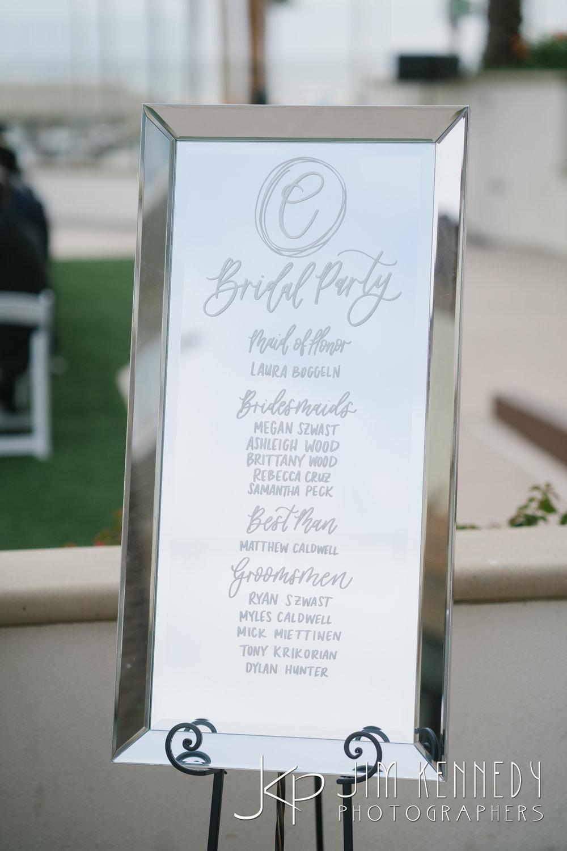 waterfront-hilton-wedding-090.JPG