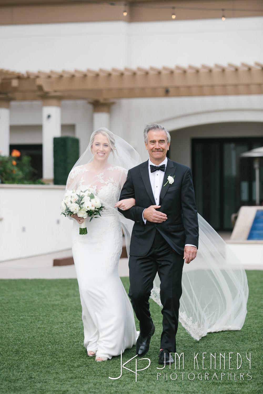 waterfront-hilton-wedding-093.JPG