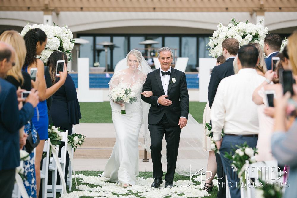 waterfront-hilton-wedding-094.JPG