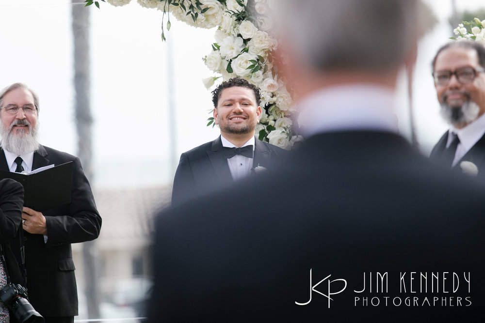 waterfront-hilton-wedding-095.JPG