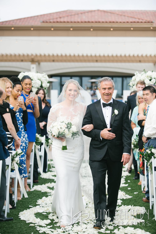 waterfront-hilton-wedding-096.JPG