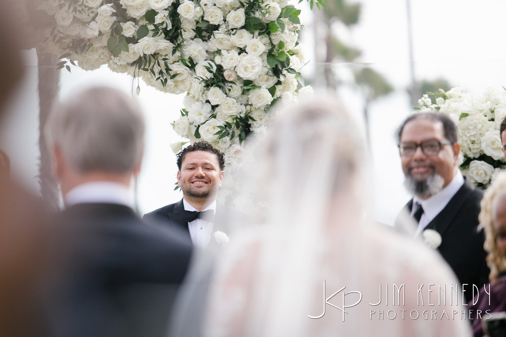 waterfront-hilton-wedding-097.JPG