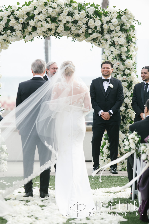waterfront-hilton-wedding-099.JPG