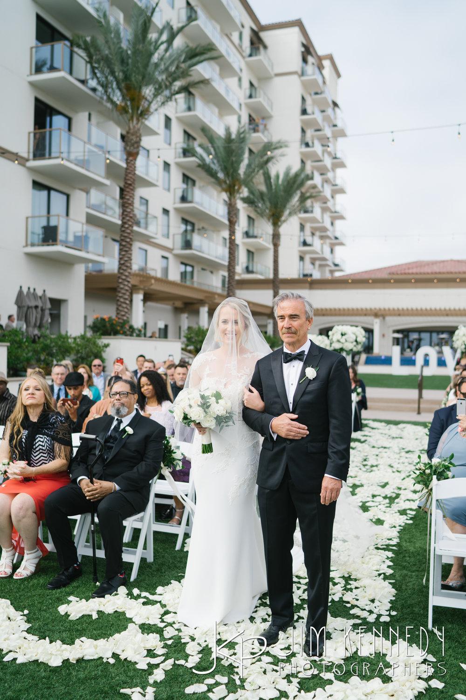 waterfront-hilton-wedding-098.JPG