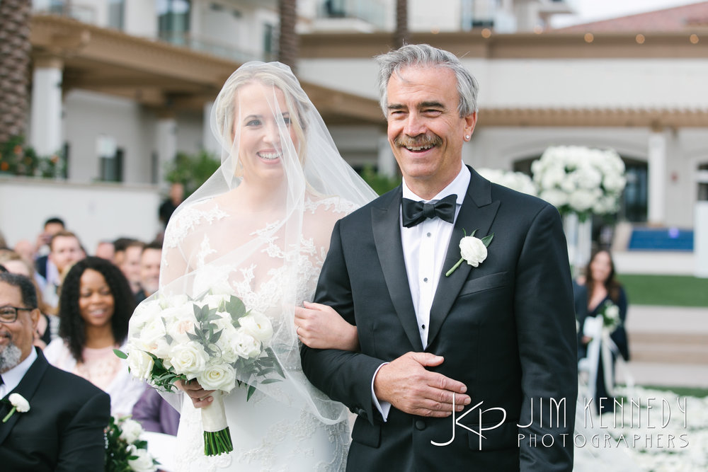 waterfront-hilton-wedding-100.JPG