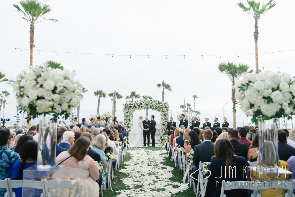 waterfront-hilton-wedding-101.JPG
