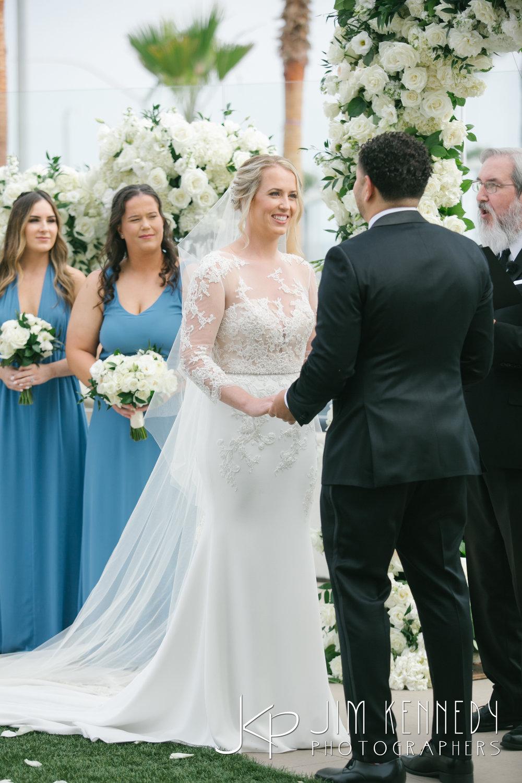 waterfront-hilton-wedding-106.JPG