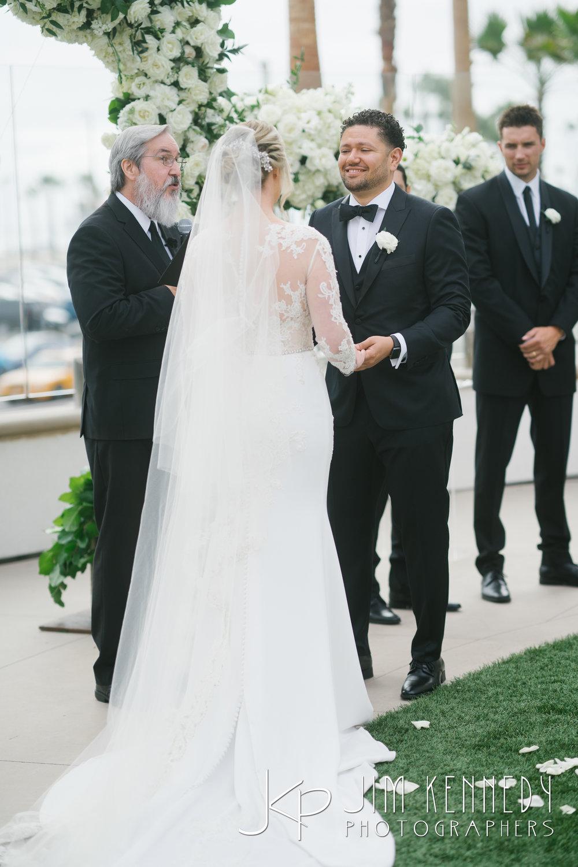 waterfront-hilton-wedding-108.JPG