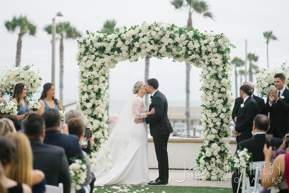 waterfront-hilton-wedding-111.JPG