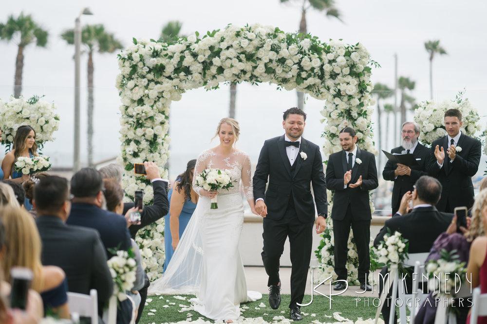 waterfront-hilton-wedding-112.JPG
