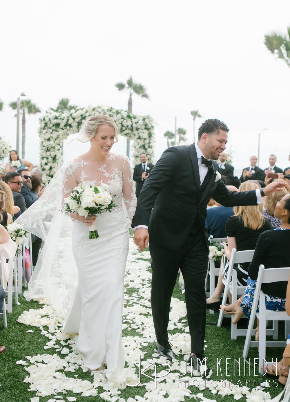 waterfront-hilton-wedding-113.JPG